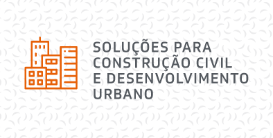 NewEng_Site-Capas-Servicos_SOLUCOES_LIBER